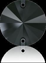 Jet Hematite 10mm