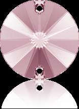 Light Rose F 12mm