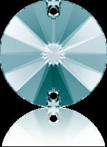 Light Turquoise F 10mm