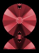 Scarlet F 10mm