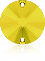 Yellow Opal F 14mm