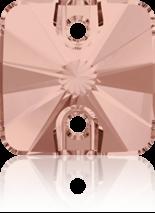 Blush Rose F 12mm