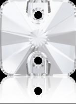 Crystal F 10mm