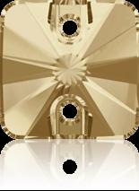 Crystal Golden Shadow F 12mm