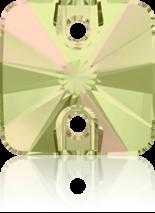 Crystal Luminous Green F 14mm