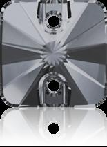 Crystal Silver Night 12mm