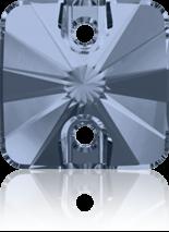 Denim Blue F 12mm