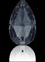 Graphite F 18x10.5mm