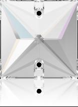Crystal AB F 22mm
