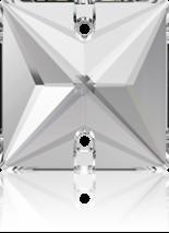 Crystal F 16mm