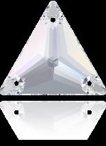 Crystal AB F 16mm