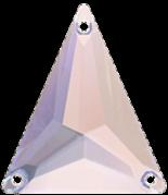 Crystal AB F 25x28.7mm