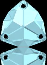 Aquamarine F 20mm