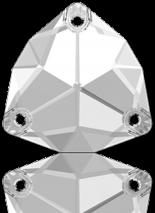Crystal F 20mm