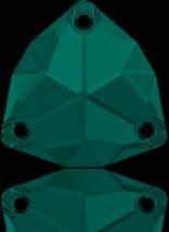 Emerald F 20mm