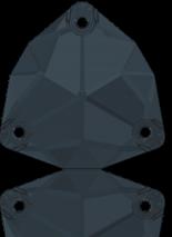Graphite F 20mm