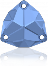 Sapphire F 16mm