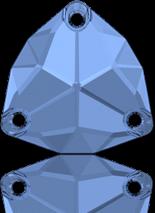 Sapphire F 20mm