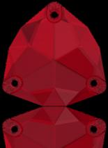 Scarlet F 16mm