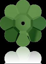 Fern Green 8mm