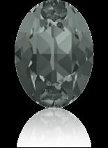 Black Diamond F 25x18mm