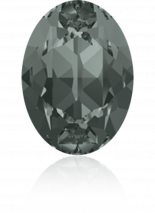 Black Diamond F 18x13mm