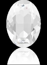Crystal 8x6mm
