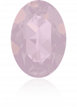 Rose Water Opal F 8x6mm