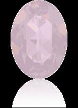 Rose Water Opal F 14x10mm