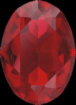 Scarlet Ignite 18x13mm