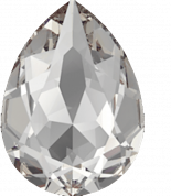 Crystal Ignite 18x13mm