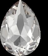 Crystal Ignite 14x10mm
