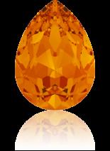 Tangerine F 14x10mm
