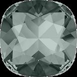 Black Diamond F 10mm