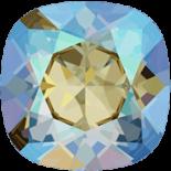 Black Diamond Shimmer F 12mm