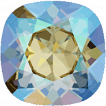 Black Diamond Shimmer F 10mm