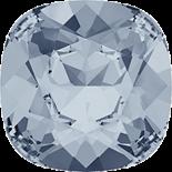 Crystal Blue Shade F 10mm