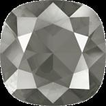 Crystal Dark Grey 10mm