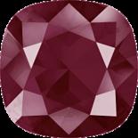 Crystal Dark Red 10mm
