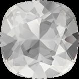 Crystal Ignite 10mm