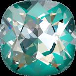 Crystal Laguna Delite 10mm