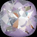 Crystal Lavender Delite 12mm