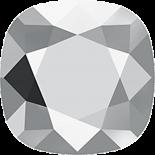 Crystal Light Chrome F 10mm
