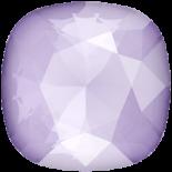 Crystal Lilac 10mm
