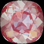 Crystal Lotus Pink Delite 12mm