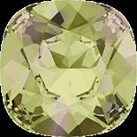 Crystal Luminous Green F 12mm