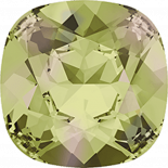 Crystal Luminous Green F 10mm