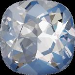 Crystal Ocean Delite 10mm
