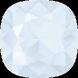 Crystal Powder Blue 12mm