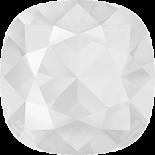 Crystal Powder Grey 12mm